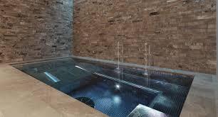Basement Pool Basement Pool Water Features Nongzico