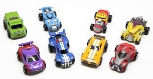 new car launches in juneRocket Leagues New Toy Line Launches In June See Them Here