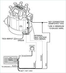 wiring diagram msd 8860 harness 5 wire ignition box diagram for gm wiring diagram msd 8860 harness ignition cable assembly replacement