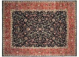 orange oriental rug blue oriental rug blue oriental rugs and gold orange bl blue grey oriental orange oriental rug