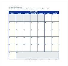 Indesign Calendar Template Fold Calendar Template Fold Calendar ...