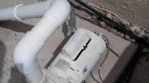 pentair pool pump capacitor replacement