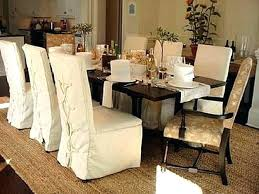 linen chair slipcover linen dining chairs dining room chairs full size of room chair slipcovers and