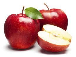 نتیجه تصویری برای apple