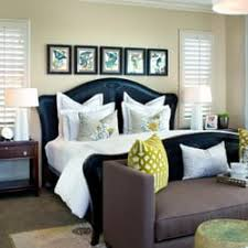 avalon shutters reviews. Fine Shutters Photo Of Avalon Shutters  Perris CA United States Master Bedroom With  Flair To Reviews H