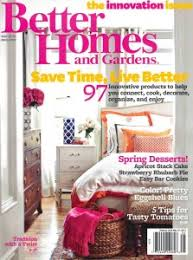 better homes and gardens magazine subscription. Delighful Homes Magazine Deals Free Better Homes U0026 Gardens Subscription Marie Claire   More Inside And Subscription T