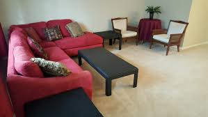 Living Room Furniture Fort Myers Fl Living Room Furniture Fort Myers Fl Simpleonlineme