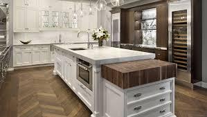 Ekd Design About Ekd Exquisite Kitchen Design