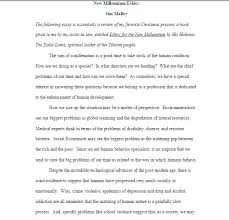 Example Of Persuasive Essay On Global Warming Example Of Persuasive Essay On Global Warming Problem And Solution