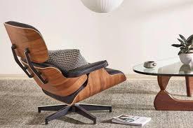 mid century design20