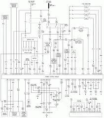 95 subaru legacy headlight wiring schematic wiring diagram perf ce 95 subaru legacy headlight wiring layout schematic diagram database 95 subaru legacy headlight wiring schematic