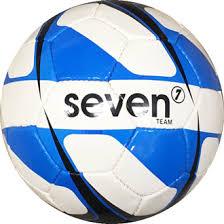 <b>Мяч футзальный Adidas Conext</b> 19 Match Ball Replica Sala Training