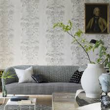Small Picture Wallpaper Designs For Living Room In India Living Room Decoration