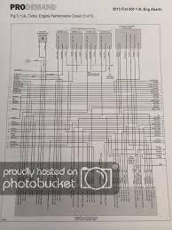 fiat 500 pop diagram solution of your wiring diagram guide • fiat 500 lounge wiring diagram simple wiring diagram rh 10 5 5 datschmeckt de fiat 500x