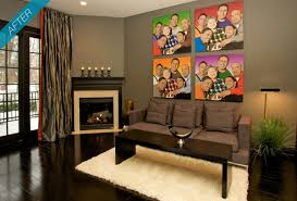 Bachelor Pad Design bachelor pad wall decor view in gallery bachelor pad interior 1913 by xevi.us