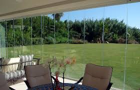 frameless glass doors frameless retractable sliding glass doors