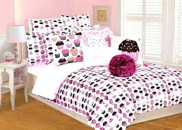 queen size bed for girls cute bed comforters cute bed sets for girls image of cute