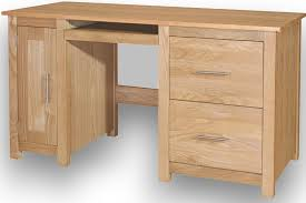office desk with filing cabinet. File Cabinet Ideas Writing Computer Desk With Filing In Pertaining To Drawer Decorations 11 Office