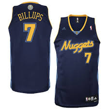 Discount To Jerseys Shop Final Sale New Nba-denver York From 50 Selling Online Nuggets aebcebbaafdd|New Orleans Saints Blog