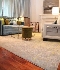 Best Carpet For High Traffic Living Room Brown Rugs For Living - Best carpets for bedrooms