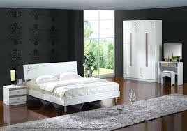 small modern bedroom decorating ideas amazing bedroom decorating color gray and white wardrobe bedroom design with