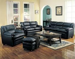 living room furniture Leather Living Room Set Living Room Sets