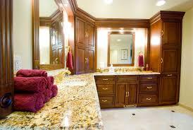 Bathroom Remodeling Pictures Rockville MD DC VA - Complete bathroom remodel