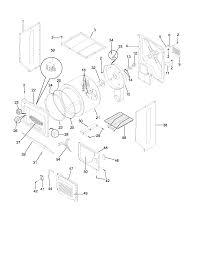 Wiring diagram kohler cv s on kohler engine