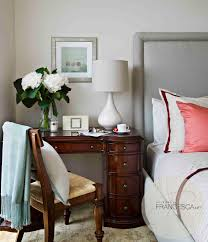1000 images about writing desk on writing desk desks contemporary desk in bedroom ideas