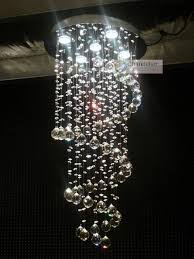 full size of lighting engaging raindrop chandelier 12 breathtaking 15 5 lights w15 7 x h40