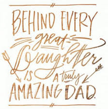 Fathers Day Quotes From Daughter Magnificent 48 Cute Short Father Daughter Quotes With Images Family Quotes