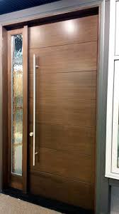 exterior doors images. Beautiful Exterior Please View Some Of Our Work And Cool Ideas From All Over Inside Exterior Doors Images X