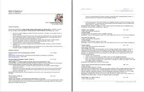Resumes Remote Technical Writing
