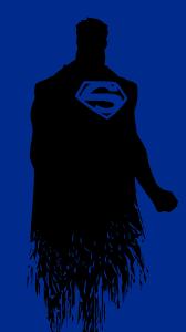 Superhero Amoled Wallpaper 4k ...