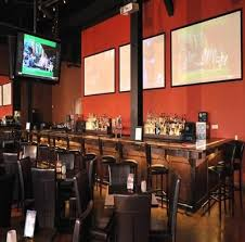 Best Design Ideas  Unique Ideas That Will Make Your House Awesome Sport Bar Design Ideas