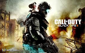 3840x2160 4k ultra hd call of duty wallpapers hd desktop backgrounds