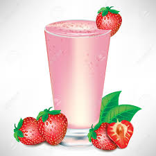 Image result for smoothie clip art