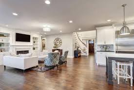 Flooring In Kitchener Flooring Manassas Va Two By Four Construction