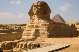 Private 2019 And Cairo Pyramids Tour Sphinx Giza T8FBT