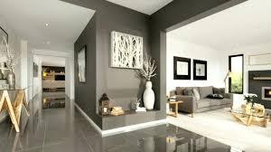 modern home interior design. Modern Home Interior Design Interesting Stylish Interiors Com Nice On  Inside . I