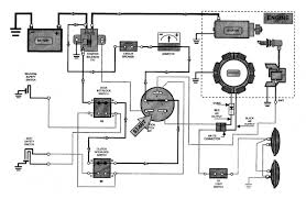 mtd wiring diagram free download wiring diagrams schematics ford 8n 12 volt wiring harness at Universal Wiring Harness Ford Garden Tractor