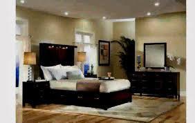 Welche Farbe Im Schlafzimmer Die Ideale Wandfarbe Fürs Desired De