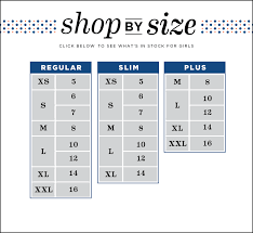 Old Navy Shoe Size Chart Toddler Old Navy Women U S Shoe Size Chart Www Bedowntowndaytona Com