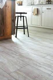gorgeous commercial grade vinyl flooring commercial vinyl floor tiles commercial grade vinyl floor tiles q5998896