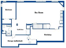 basement design software. Basement Design Plans Ideas Noticeable Free Floor Plan Software