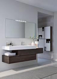 modern bathroom furniture. Awesome Modern Bathroom Furniture With Best 25 Ideas On Home Decor Yellow B