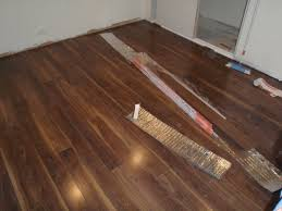 Nice Best Bedroom Flooring Pictures Floor Covering Ideas Gallery Laminate Easy  To Install Cheap For