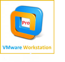 Image result for vmware workstation pro crack
