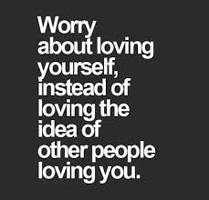 Quotes On Learning Extraordinary Download Learning To Love Yourself Quotes Ryancowan Quotes