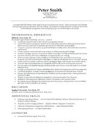 Delta Airlines Ramp Agent Airline Ramp Agent Resume Resume Examples
